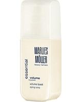 Marlies Moller - Volume Boost Spray