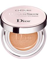 Dior - Capture Dreamskin Moist & Perfect Cushion Spf 50