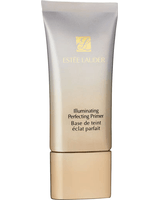 Estee Lauder - Illuminating Perfecting Primer