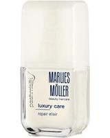 Marlies Moller - Repair Elixir