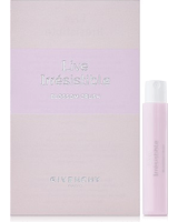 Givenchy - Very Irresistible Live Blossom Crush