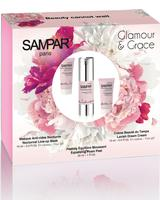 SAMPAR - Glamour & Grace Gift Set