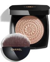CHANEL - Eclat Magnetique de Chanel