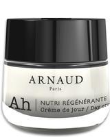 Arnaud - Nutri Regenerante Day Cream