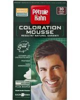 Eugene Perma - Petrole Hahn Men Coloration Mousse