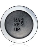 Make up Factory - Eye Shadow Mono