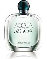 Giorgio Armani - Acqua di Gioia