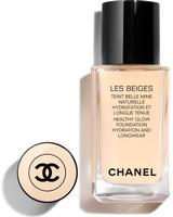 CHANEL - Les Beiges Healthy Glow