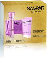SAMPAR - Let It Glow Kit