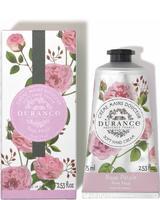 Durance - Soft Hand Cream