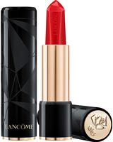 Lancome - L'Absolu Rouge Ruby Cream