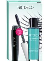 Artdeco - All in One Mascara Set