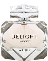 Arqus - Delight Woody