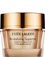 Estee Lauder - Revitalizing Supreme