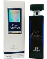 Fragrance World - Pure Attract
