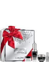Lancome - Lancome Advanced Genifique Serum Set
