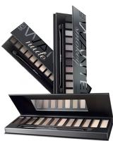 Artdeco - Most Wanted Eyeshadow Palette
