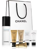 CHANEL - Blue Serum Set