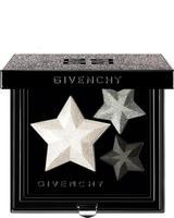 Givenchy - Black To Light Palette