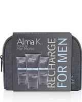 Alma K - Recharge Travel Kit For Men