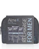 Alma K - Recharge Travel Kit For Men
