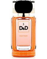 Fragrance World - D&D 3