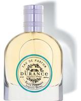 Durance - Exquisite Berries Eau De Parfum