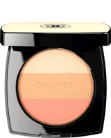 CHANEL - Les Beiges SPF15