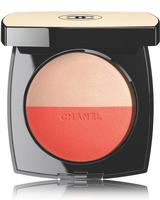 CHANEL - Les Beiges Duo