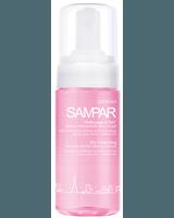 SAMPAR - Dry Clean Sing