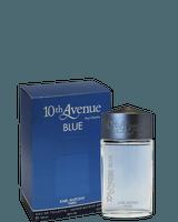 Karl Antony - 10th Avenue Blue Homme