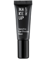 Make up Factory - Sensitive Eyeshadow Base