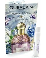Guerlain - Aqua Allegoria Flora Salvaggia