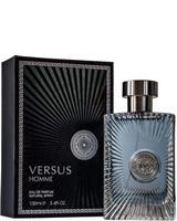 Fragrance World - Versus Homme