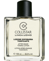 Collistar - After-Shave Toning Lotion