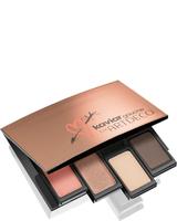 Artdeco - Beauty Box Quattro Beauty meets Fashion