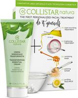 Collistar - Natura Transforming Essential Cream