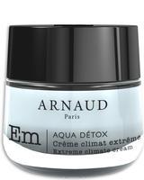 Arnaud - Aqua Detox Extreme Climate Cream