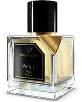 Vertus - Night Dose