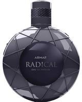 Armaf - Radical Blue
