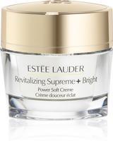Estee Lauder - Revitalizing Supreme+Bright