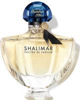 Guerlain - Shalimar Philtre de Parfum