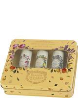 Panier Des Sens - Hand Care Essential  Gift Set