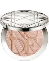 Dior - Diorskin Nude Air Luminizer Glow Addict