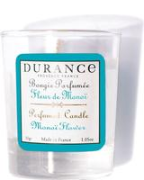 Durance - Mini Perfumed Candle