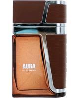 Armaf - Aura