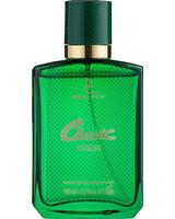 Dorall Collection - Classic Green