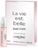 Lancome - La Vie Est Belle Soleil Cristal