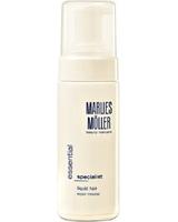 Marlies Moller - Liquid Hair Repair Mousse