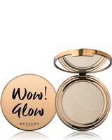 MESAUDA - WOW! GLOW Compact Highlighter